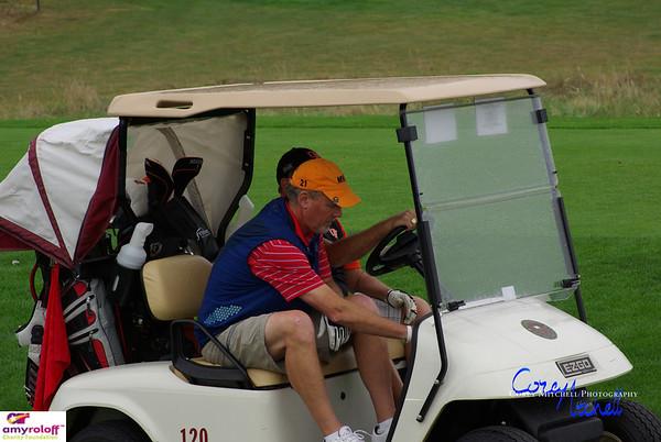 ARCF Golf 2011-141