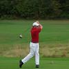 ARCF Golf 2011-139