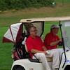 ARCF Golf 2011-142