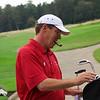 ARCF Golf 2011-135