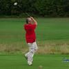 ARCF Golf 2011-136