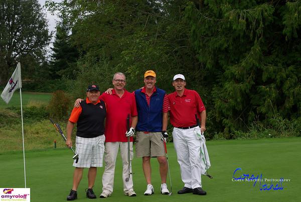 ARCF Golf 2011-134