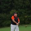 ARCF Golf 2011-140