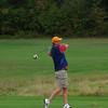 ARCF Golf 2011-138