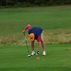 ARCF Golf 2011-137