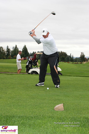 Amy Roloff Charity Foundation 2011 Golf Benefit - IMG_1485