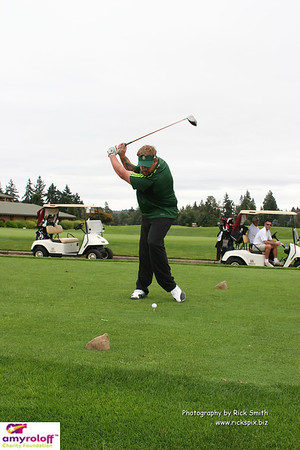 Amy Roloff Charity Foundation 2011 Golf Benefit - IMG_1497