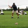 Amy Roloff Charity Foundation 2011 Golf Benefit - IMG_1491