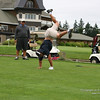 Amy Roloff Charity Foundation 2011 Golf Benefit - IMG_1489