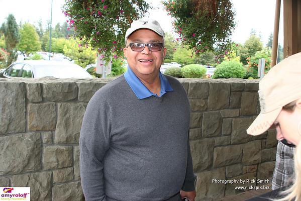 Amy Roloff Charity Foundation 2011 Golf Benefit - IMG_1391