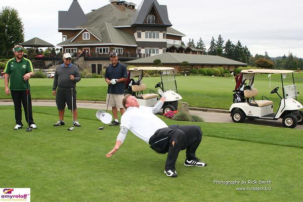 Amy Roloff Charity Foundation 2011 Golf Benefit - IMG_1484