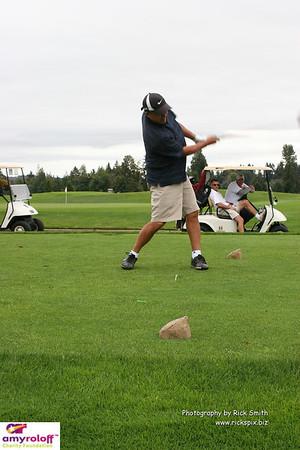 Amy Roloff Charity Foundation 2011 Golf Benefit - IMG_1492