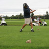 Amy Roloff Charity Foundation 2011 Golf Benefit - IMG_1492