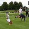 Amy Roloff Charity Foundation 2011 Golf Benefit - IMG_1494