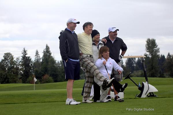 Team 10B<br /> Photo ID: ARCF2011-IMG_0623