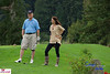ARCF Golf 2011-223