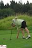 ARCF Golf 2011-214