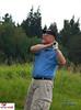 ARCF Golf 2011-213