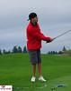 ARCF Golf 2011-229