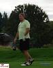 ARCF Golf 2011-216