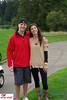 ARCF Golf 2011-212