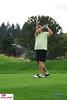 ARCF Golf 2011-215