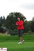 ARCF Golf 2011-224