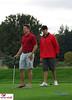 ARCF Golf 2011-221