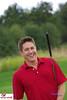 ARCF Golf 2011-210