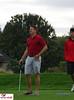 ARCF Golf 2011-220