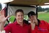 ARCF Golf 2011-233