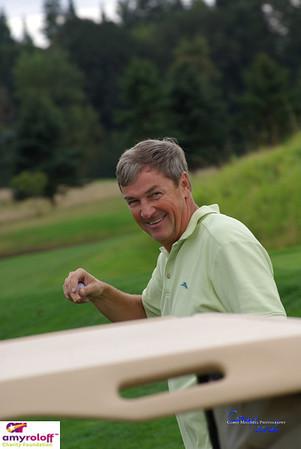 ARCF Golf 2011-211