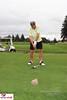Amy Roloff Charity Foundation 2011 Golf Benefit - IMG_1450