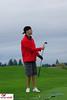 ARCF Golf 2011-230