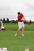 Amy Roloff Charity Foundation 2011 Golf Benefit - IMG_1452