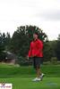 ARCF Golf 2011-227
