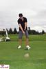 Amy Roloff Charity Foundation 2011 Golf Benefit - IMG_1455