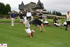 Amy Roloff Charity Foundation 2011 Golf Benefit - IMG_1454