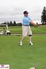 Amy Roloff Charity Foundation 2011 Golf Benefit - IMG_1449