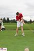Amy Roloff Charity Foundation 2011 Golf Benefit - IMG_1453