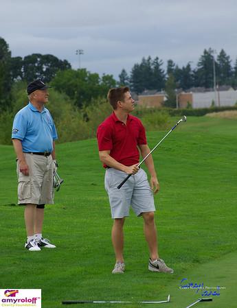 ARCF Golf 2011-228