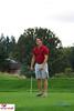 ARCF Golf 2011-219