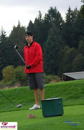 ARCF Golf 2011-217