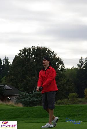 ARCF Golf 2011-225