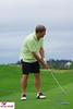 ARCF Golf 2011-231