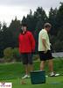 ARCF Golf 2011-218