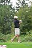 ARCF Golf 2011-69