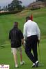 ARCF Golf 2011-237