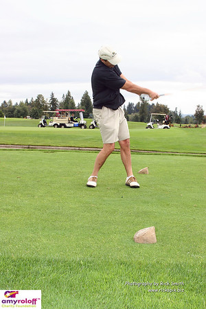 Amy Roloff Charity Foundation 2011 Golf Benefit - IMG_1470