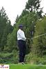 ARCF Golf 2011-73